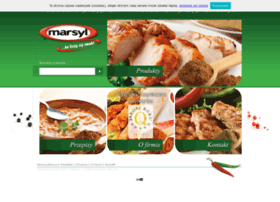 Marsyl.pl thumbnail