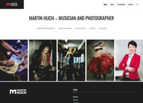 Martinhuch.de thumbnail