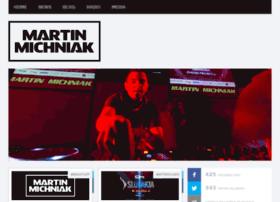 Martinmichniak.sk thumbnail