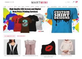 Martmini.com thumbnail