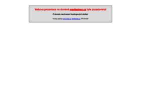 Martteskon.cz thumbnail