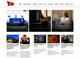 Martynex.pl thumbnail