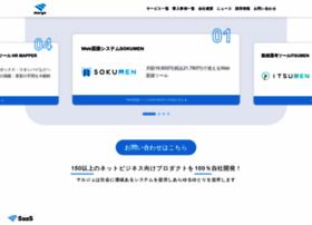 Maru.jp thumbnail