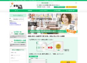 Maruichi-shop.com thumbnail