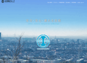 Marunakagr.jp thumbnail