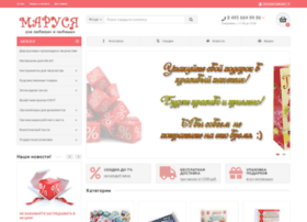 Maruskin.ru thumbnail