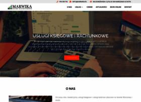 Marwika.pl thumbnail