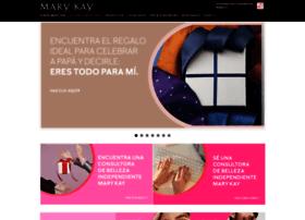 Marykay.com.co thumbnail