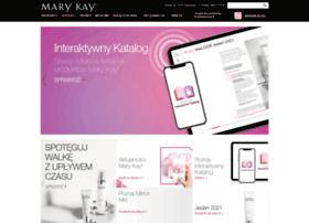 Marykay.pl thumbnail
