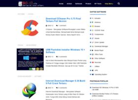 Mas-13.site thumbnail