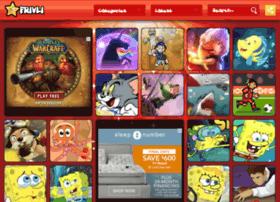 Mas-juegos-gratis.com thumbnail