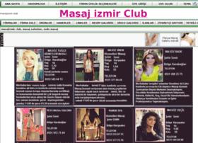 Masajizmir.club thumbnail