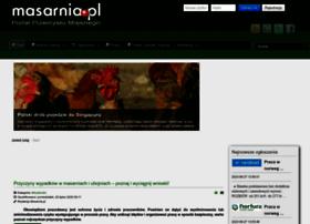 Masarnia.pl thumbnail