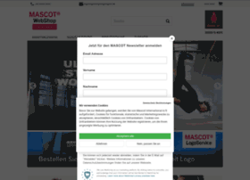 d2b2e6d8 Registrant@mascot.dk at Website Informer