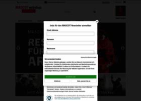 d2b2e6d8 Registrant@mascot.dk at Website Informer