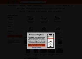 Mascus.ru thumbnail