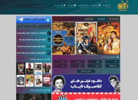Mashhad-film.eu thumbnail