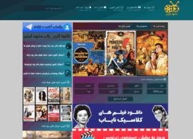 Mashhad-film.live thumbnail