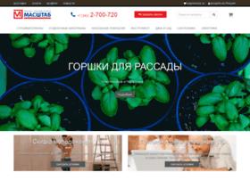 Mashtab-stroy.ru thumbnail
