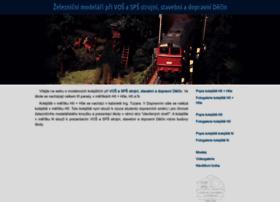Masinkydc.cz thumbnail