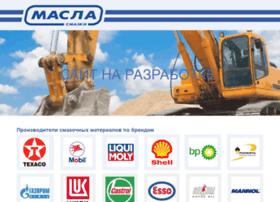 Maslo-smazka.ru thumbnail