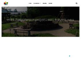 Masrokytna.cz thumbnail