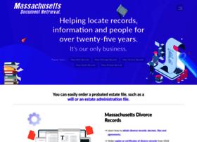 Mass-doc.com thumbnail