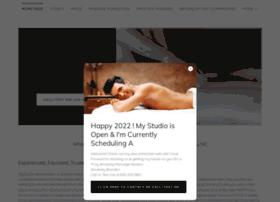 Massagebybrandon.net thumbnail