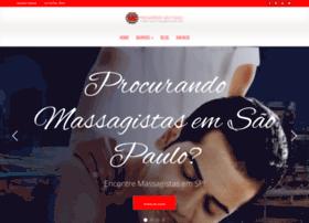Massagistasdesaopaulo.com thumbnail