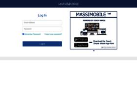 Massimobile.net thumbnail