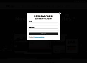 Massmedia.com.hk thumbnail