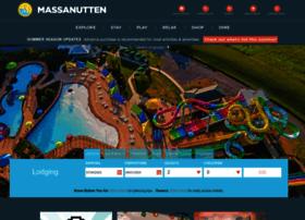 Massresort.com thumbnail