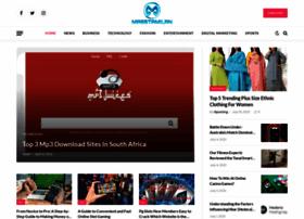 Masstamilan.audio thumbnail