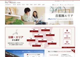Mast-net.jp thumbnail