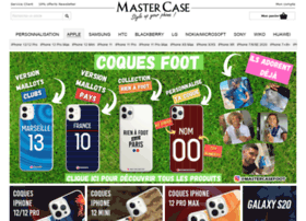 Master-case.fr thumbnail