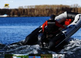 Master-lodok.ru thumbnail
