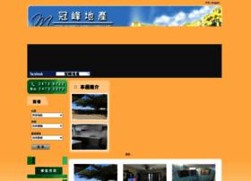 Master-property.com.hk thumbnail
