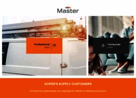 Master.ca thumbnail