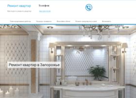 Mastera-remont.ru thumbnail