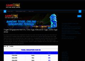 Masterangka2d.top thumbnail