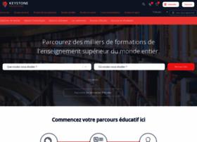 Masteretudes.fr thumbnail