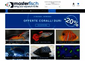 Masterfisch.it thumbnail