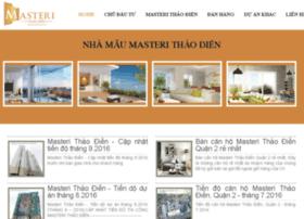 Masteri-thaodien.com.vn thumbnail
