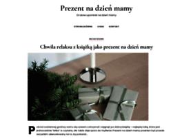 Masterjet.pl thumbnail