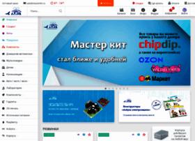 Masterkit.ru thumbnail