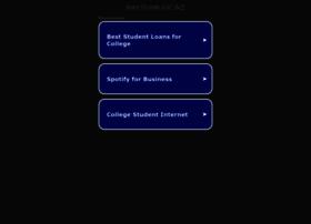 Mastermusic.biz thumbnail