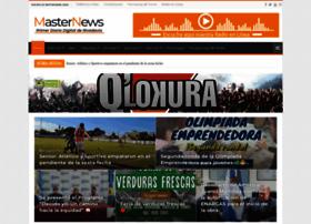 Masternews.com.ar thumbnail
