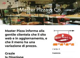 Masterpizzaeco.it thumbnail