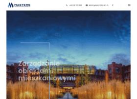Masters.net.pl thumbnail