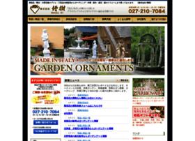 Masu-ki.jp thumbnail